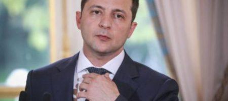 """Зеленский рассказал на когда запланирована встреча """"нормандской четверки"""""""