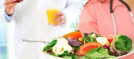 Диетолог поделилась способом, как похудеть на 9 кг без диет