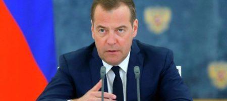 В Кремле ответили на позицию Зеленского по минским переговорам