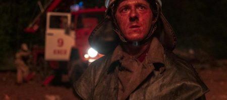 """На России раздумывают над запретом сериала """"Чернобыль"""" от HBO"""