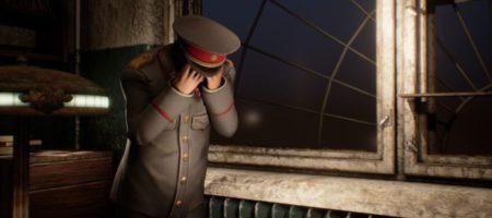 Тотальное негодование. Игра про Сталина наделала шуму на России, в Кремле возмущены