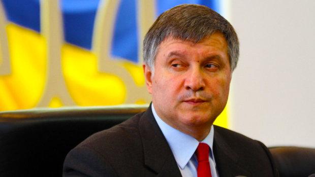 Грядёт новый скандал: Аваков больше не будет главой МВД