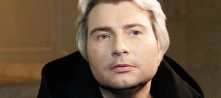 Прямо перед концертом сообщили о том, что Басков умер
