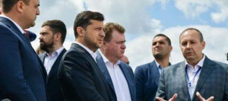 Зеленский рассказал о первостепенной задаче нового прокурора
