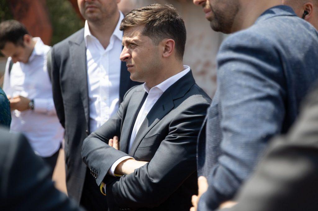 Зеленский поставил Путина и его пропагандистов в ступор, заявив, что население Кубани перейдет в Украину