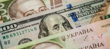 Финансовый аналитик шокировал украинцев прогнозов по доллару