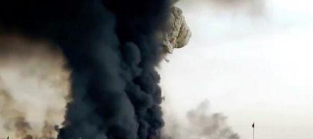"""Создатель сериала """"Чернобль"""" заявил про ядерную катастрофу на России"""