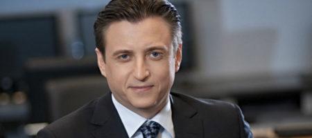 Директор каналов Футбол Денисов объяснил, почему ЛЧ и ЛЕ не будет на общедоступном ТРК Украина