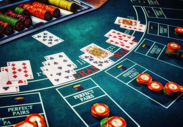 Казино вулкан играть в покер бесплатно без регистрации бонус без депозита за регистрацию в казино сша