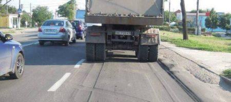 Водителям стоит готовить кошельки: дороги для грузовиков станут платными - подробности