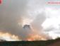 Война пришла в Сибирь: тысячи людей эвакуируют, множество пропавших безвести. Земля трясется от взрывов (ВИДЕО)