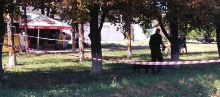 "В Кропивницком объявлен план ""Сирена"" после расстрела адвоката под СИЗО"
