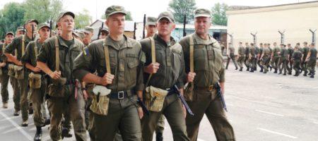 Украинские воинские части задолжали за электроэнергию 4,2 млн грн