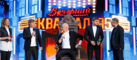 """На Сумщине хотели подорвать друзей Зеленского: взрыв должен был произойти на фестивале """"Квартала 95"""" - подробности"""
