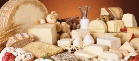 Можно ли есть сыр худеющим: советы от диетологов