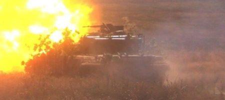 Сутки в зоне проведения ООС: погиб украинский военный, еще один ранен