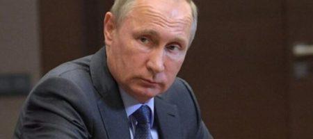 Поверенный в делах США в Украине заявил, что только Путин может остановить войну на Донбассе