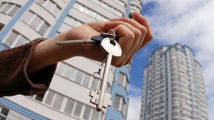 В ЗеКоманде пообещали снизить ставки по ипотечным кредитам