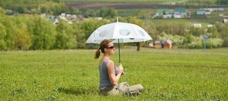 Синоптики предупредили украинцев о сложных погодных условиях