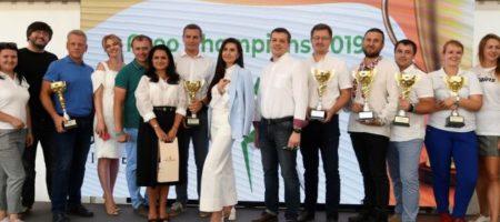 Агро Champions 2019: МХП рассказали о победителях в разных номинациях