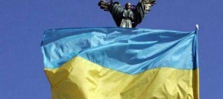 Результаты опроса, сколько украинцев реально считают себя патриотами