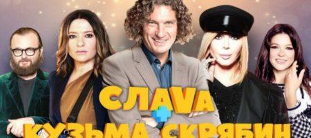 Звезды шоу бизнеса в день рождения Кузьмы тепло рассказали о нём (ВИДЕО)