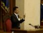 """""""Что вы орете все время?"""": украинцы ярко отмечают реакцию Зеленского на нардепов, которые затягивали голосование за снятие неприкосновенности (ВИДЕО)"""