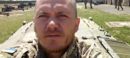 """""""За*бали вояки!"""": столичный маршрутчик оскорбил ветерана АТО, что вызвало большой скандал"""
