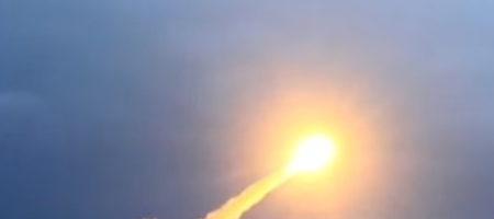 """Россияне устроили панику из-за """"эвакуации"""" из зоны, где произошел ядерный взрыв"""
