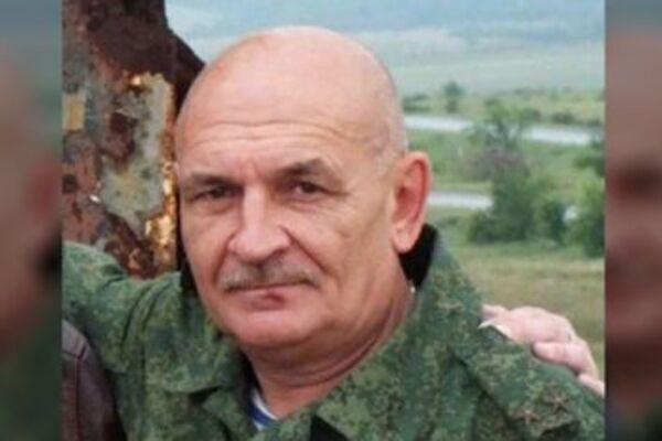 В Киеве приняли крайне важное решение по военнопленному, который крайне важен для Путина