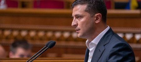Президент Зеленский придумал уже наказание для кнопкодавов: что им грозит