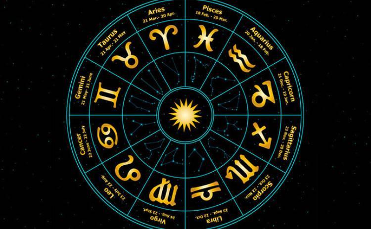 Недельный гороскоп: Близнецов ждет нелегкий выбор, а Водолеев - крутое знакомство и другое