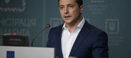 Их будет кормить вся страна: Зеленский разразился громким заявлением, срочные детали