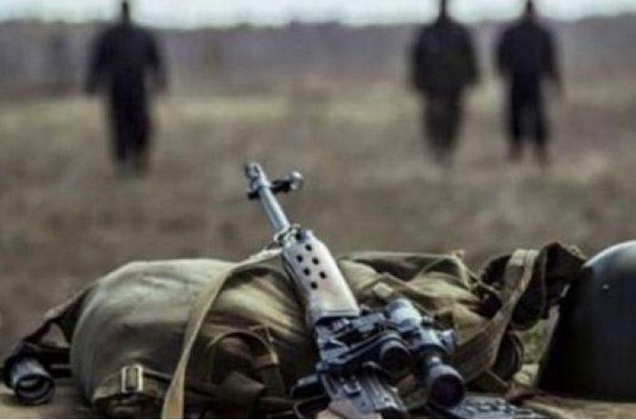 Герои Украины, которые отдали жизнь, защищая Украину на Донбассе в августе: имена и фото