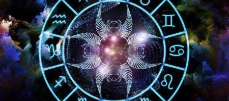 5 знаков зодиака, которым повезет в октябре 2019