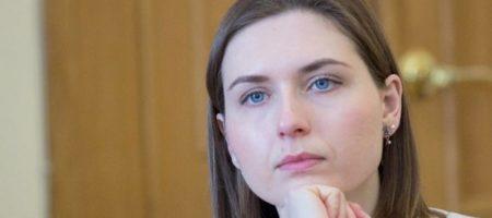 Новая глава Минобразования Новосад записала обращение к украинцам