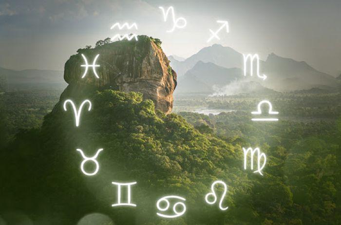 У каких знаков зодиака есть Божий дар