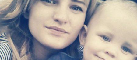 Мать заморившая сына до смерти получила свой приговор от суда, но во время речи судьи смеялась