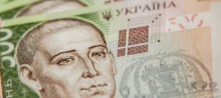 Внимание, Украину заполнили поддельные 500-тки