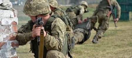 В ЗеКноманде решили поменять закон о воинской обязанности: подробности