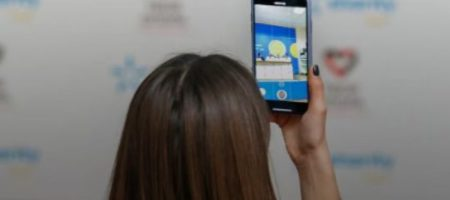 """На лестнице или под сливой"": Kyivstar довел украинцев до бешенства"