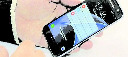Верные признаки того, что ваш телефон прослушивается