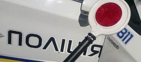 """Теперь штрафовать будут и за это: украинским водителям напомнили о """"сюрпризе"""""""