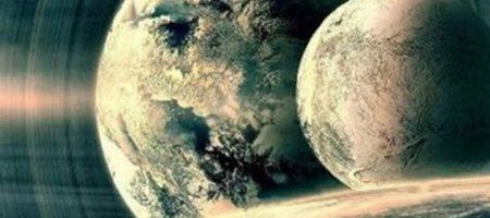 Астролог рассказала, что ждет каждый знак Зодиака до декабря 2019 года
