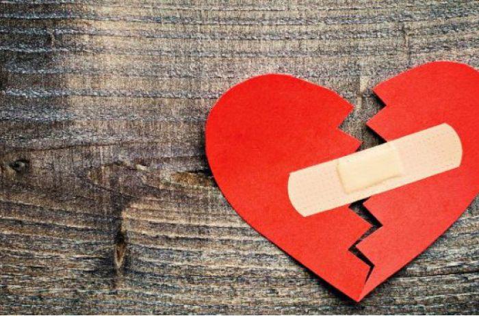 Четыре знака Зодиака, которые часто страдают от неразделенной любви