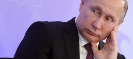 Украинский дипломат в Сербии выступил с призывом развалить РФ