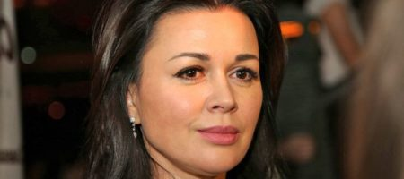 Сильно поправилась и потеряла волосы: журналисты разнюхали последнюю информацию о Заворотнюк