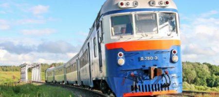 «Всюду мусор и г**но»: украинские поезда опозорились на всю Европу. ВИДЕО