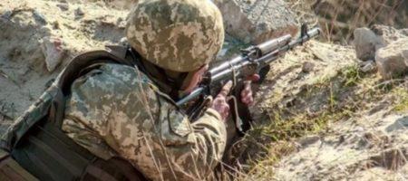 ВСУ заняли стратегически важные позиции на Донбассе