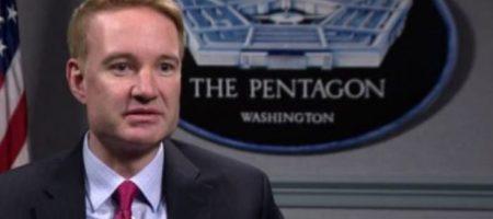 """Американский политик объяснил, чем опасна """"формула Штайнмайера"""" для Украины"""
